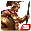 دانلود بازی جدید Age of Sparta برای آیفون و اندروید