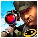 دانلود بازی جدید Sniper X Kill Confirmed برای آیفون و اندروید