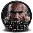دانلود بازی کامپیوتر Lords Of The Fallen
