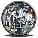 دانلود بازی Lost Dimension برای PS3