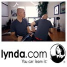 Lynda-After.Effects.Compositing.Essentials-Rotoscoping.and.Edges.5x5.www.Download.ir