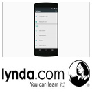 Lynda-Android.Phone.and.Tablet.Security.Fundamentals.5x5.www.Download.ir