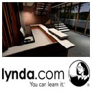 Lynda-Architectural.Visualization.with.Unreal.Engine.5x5.www.Download.ir