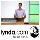 Lynda-Final.Cut.Pro.X.Guru-Multicamera.Video.Editing.5x5.www.Download.ir