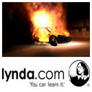 Lynda-VFX.Techniques.Compositing.an.Explosion.with.Fusion.7.5x5.www.Download.ir