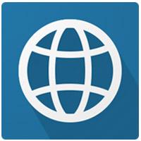 دانلود نرم افزار طراحی سایت MAGIX Web Designer 12 Premium
