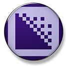 دانلود آخرین نسخه نرم افزار Adobe Media Encoder CC