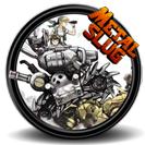 دانلود بازی کامپیوتر Metal Slug