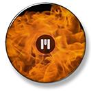 دانلود motionVFX – mFire سمپل های جلوه های ویژه