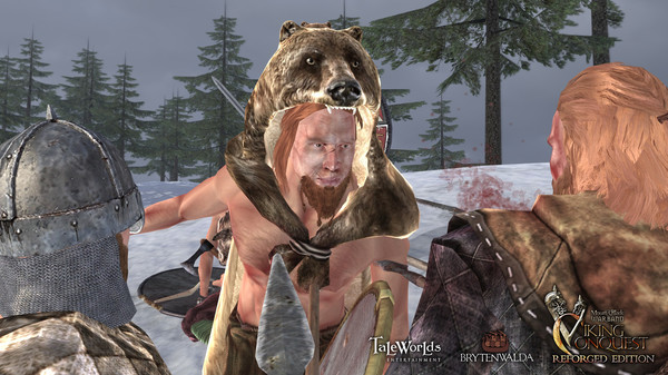 http://download.ir/wp-content/uploads/2015/07/Mount.Blade_.Warband.Viking.Conquest.Reforged-1.www_.Download.ir_.jpg