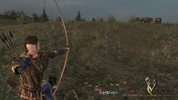 http://download.ir/wp-content/uploads/2015/07/Mount.Blade_.Warband.Viking.Conquest.Reforged-2.www_.Download.ir_.jpg