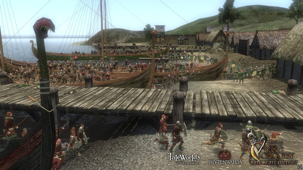 http://download.ir/wp-content/uploads/2015/07/Mount.Blade_.Warband.Viking.Conquest.Reforged-3.www_.Download.ir_.jpg