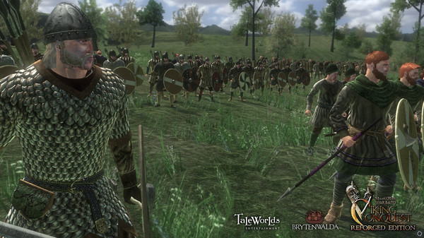 http://download.ir/wp-content/uploads/2015/07/Mount.Blade_.Warband.Viking.Conquest.Reforged-4.www_.Download.ir_.jpg
