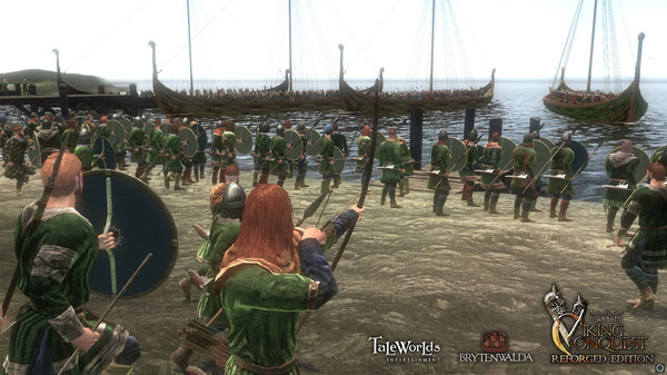 http://download.ir/wp-content/uploads/2015/07/Mount.Blade_.Warband.Viking.Conquest.Reforged-5.www_.Download.ir_.jpg