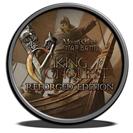 دانلود بازی Mount & Blade Warband Viking Conquest Reforged