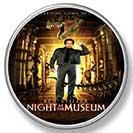 دانلود فیلم Night at the Museum 2006