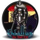 دانلود بازی کامپیوتر Odallus The Dark Call