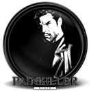 دانلود بازی کامپیوتر Painkiller Black Edition