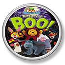 دانلود انیمیشن کارتونی The Book of Pooh 2002 با دوبله گلوری