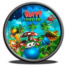 دانلود بازی Putty Squad برای PS3