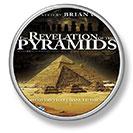 دانلود فیلم مستند The Revelation of the Pyramids 2010