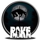 دانلود بازی کامپیوتر Rake