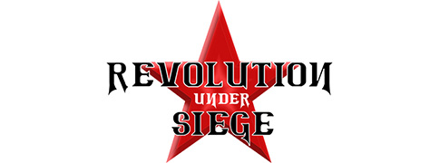 Revolution.Under_.Siege_.Gold_.Edition.C