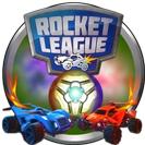 دانلود بازی کامپیوتر Rocket League