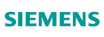 لوگوی Siemens Simatic WinCC v7.4
