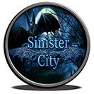 دانلود بازی کامپیوتر Sinister City