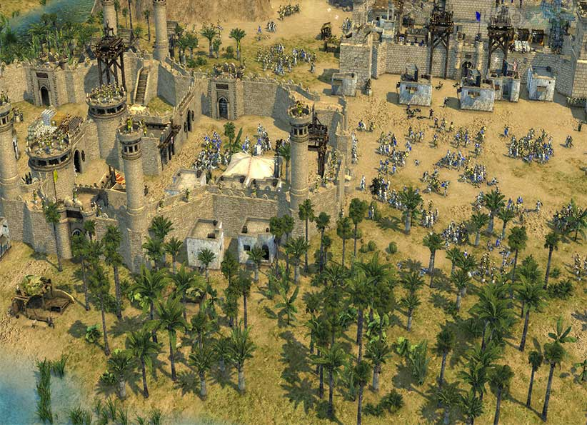 http://download.ir/wp-content/uploads/2015/07/Stronghold.Crusader.2.The_.Templar.and_.The_.Duke_.2.www_.Download.ir_.jpg