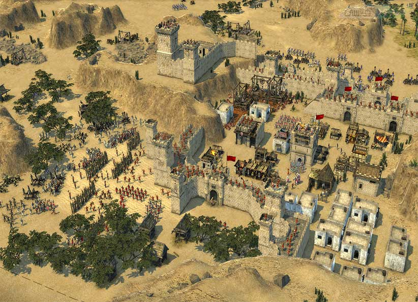 http://download.ir/wp-content/uploads/2015/07/Stronghold.Crusader.2.The_.Templar.and_.The_.Duke_.3.www_.Download.ir_.jpg