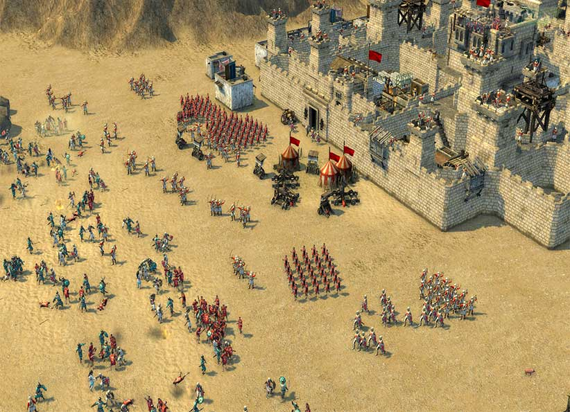http://download.ir/wp-content/uploads/2015/07/Stronghold.Crusader.2.The_.Templar.and_.The_.Duke_.5.www_.Download.ir_.jpg
