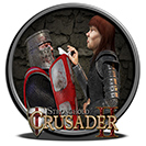 دانلود بازی کامپیوتر Stronghold Crusader 2 The Templar and The Duke