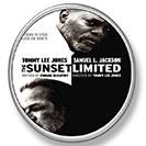 دانلود فیلم The Sunset Limited 2011