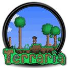 دانلود بازی کامپیوتر Terraria