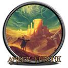 دانلود بازی کامپیوتر The Amber Throne