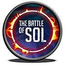 دانلود بازی کامپیوتر The Battle of Sol