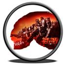 دانلود بازی کامپیوتر The Red Solstice