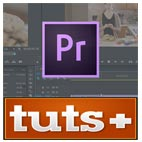 TutsPlus-Introduction.to.Video.Editing.in.Adobe.Premiere.Pro.5x5.www.Download.ir