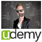 Udemy-21.Secrets.to.Build.More.Self.Esteem.Than.a.Hollywood.Star.5x5.www.Download.ir