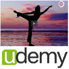 Udemy-47.Yoga.Poses.To.Promote.Harmony.in.Your.Life.5x5.www.Download.ir