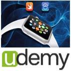 Udemy-Apple.Watch.Development.with.Swift.5x5.www.Download.ir