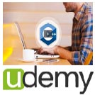 Udemy-C++.From.basic.to.advance.by.Practice.5x5.www.Download.ir