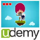 Udemy-Create.original.vector.game.art.with.Inkscape.for.free.5x5.www.Download.ir