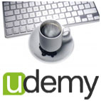Udemy-Java.Programming.the.Master.Course.5x5.www.Download.ir