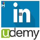 Udemy-LinkedIn.Marketing.Professional.Profiles.and.Company.Pages.5x5.www.Download.ir