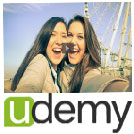 Udemy-Make.Money.with.Images.that.You.Capture.with.Digital.Camera.5x5.www.Download.ir