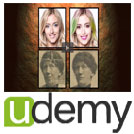 Udemy-Mastering.Beauty.Retouching.and.Photo.Restoration.5x5.www.Download.ir