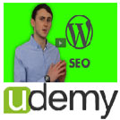 Udemy-SEO.Training.for.WordPress.Websites.5x5.www.Download.ir